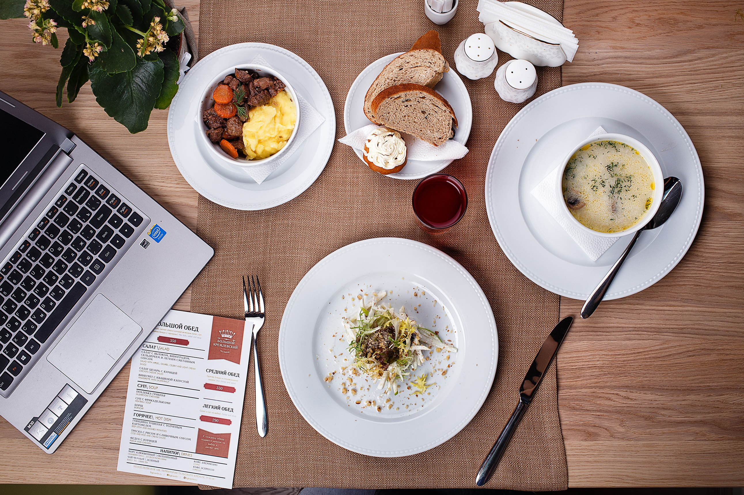 food-business-lunch-restaurant-lunch-163018